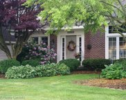 41561 WATERFALL RD, Northville image
