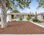 815 W Washington Ave, Sunnyvale image