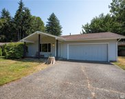 15004 111th Ave NE, Bothell image