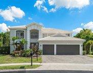 12794 Hyland Circle, Boca Raton image