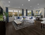 6389 Lake Atlin Ave, San Carlos image