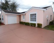 157 Caribe Ct, Green Acres image