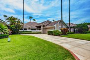 140 Coventry Place, Palm Beach Gardens image