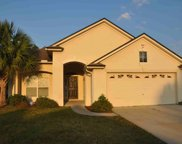 96684 COMMODORE POINT DR, Yulee image