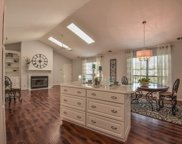 1273 Parkway Gardens Ct Unit 208, Louisville image