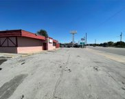 6801 E Lancaster Avenue E, Fort Worth image
