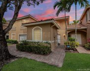 665 Nw 130th Ave, Pembroke Pines image