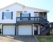 837 Starboard Ct., Garden City Beach image