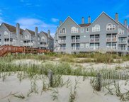 713 N Ocean Blvd. Unit 204, Surfside Beach image