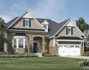 8013 Keyland Place Unit #Lot 385, Wake Forest image