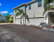 3110 W Horatio Street Unit 2, Tampa image