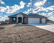 208 SW 168th Terrace, Oklahoma City image