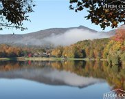 Lot 92 Twilight Point, Blowing Rock image