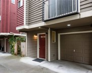 603 85th St NW Unit B, Seattle image