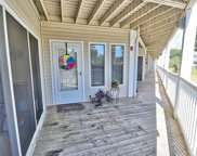 211 Hillside Dr. N Unit 102, North Myrtle Beach image