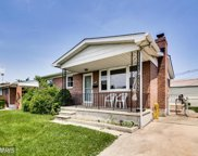 1205 RIDGESHIRE ROAD, Baltimore image