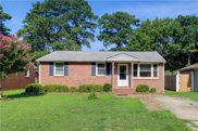 1421 Myrtle Avenue, Central Chesapeake image