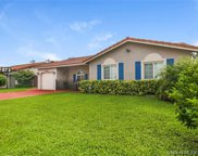 17903 Sw 152nd Pl, Miami image