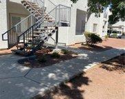 3318 Decatur Boulevard Unit 1022, Las Vegas image