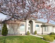 3608 S Green St, Kennewick image