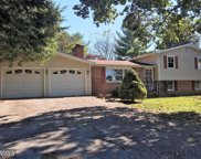 58 BEACON DRIVE, Martinsburg image