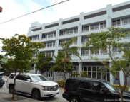 3250 Grand Av Unit #201, Coconut Grove image