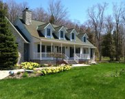 2297 Townline Rd, Washington Island image
