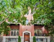 1931 N Damen Avenue Unit #2S, Chicago image