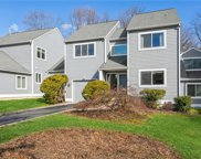 12 Greensway, New Rochelle image