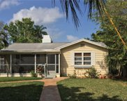 813 14th Court, Fort Lauderdale image