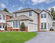 524 Palmer Farm Drive, Yardley image