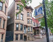 402 60th St, West New York image