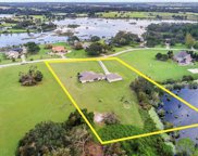 10850 Arrowtree Boulevard, Clermont image