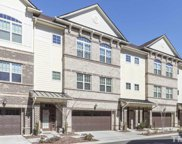 322 View Drive, Morrisville image