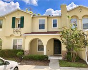 2039 Searay Shore Drive, Clearwater image