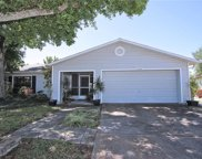 10562 42nd Court N, Clearwater image