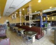 3845 Lexington Avenue N Unit #[u'107'], Arden Hills image