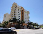 215 Sw 42nd Ave Unit #908, Coral Gables image