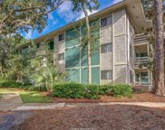 45 Folly Field Road Unit #9J, Hilton Head Island image