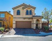 10829 Cain Avenue, Las Vegas image
