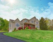 8 Princeton  Drive, Highland Mills image