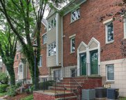 50 RIDGEDALE AVE, Morristown Town image