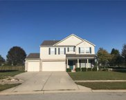 5943 Quincy  Drive, Mccordsville image