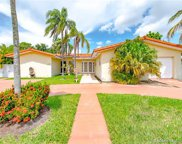 331 East Dr, Miami Springs image