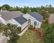 521 Brightview Drive, Lake Mary image