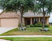5529 Chinkapin, Fort Worth image