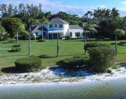 18 Riverview Rd, Hobe Sound image