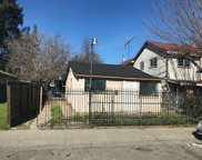 3407  24th Avenue, Sacramento image