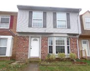 3783 Upland Road, Virginia Beach image