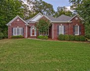 1557  Hawthorne Drive, Indian Trail image